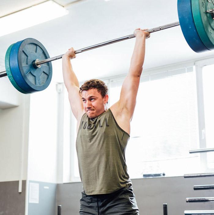 TrainType_Weightlift