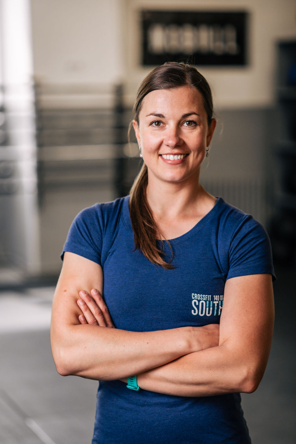 crossfitsouth-0082