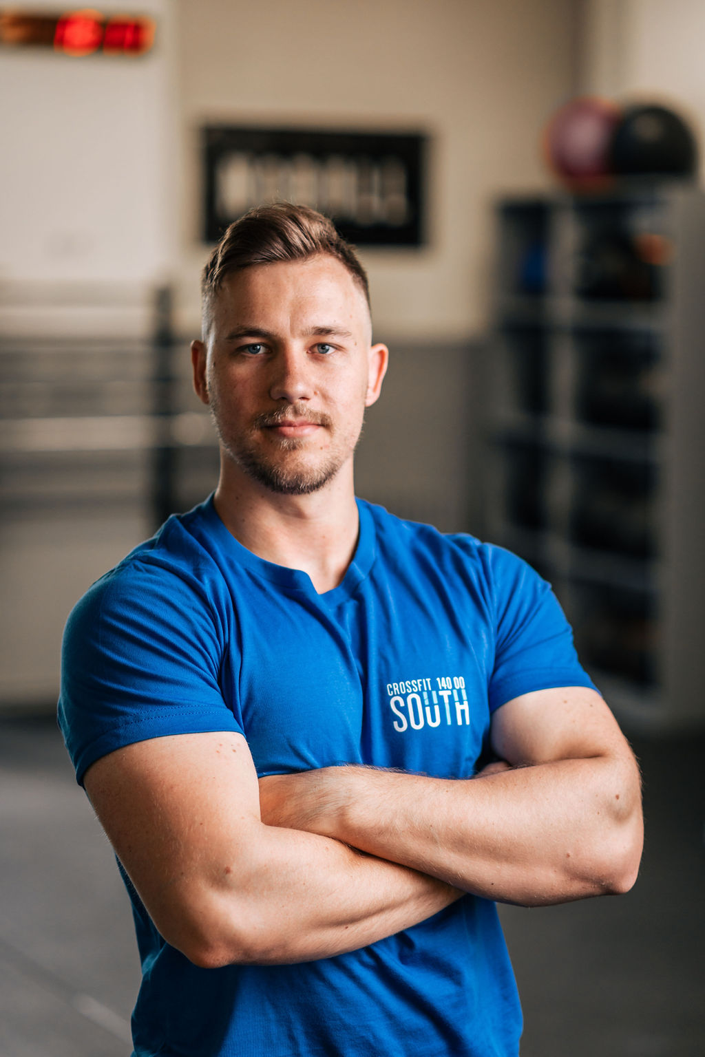 crossfitsouth-0089