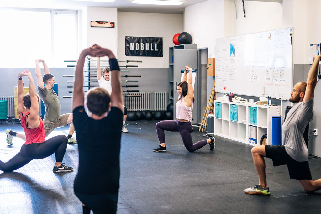 crossfitsouth-0582